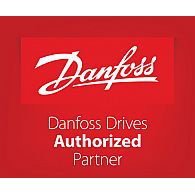 Danfoss_Drives_Sales