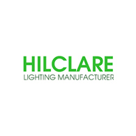 hilclare