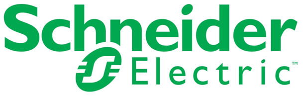Schneider-Electric-logo-transparent-background
