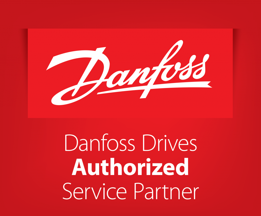 Danfoss_Service_Partner